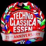 Techno-Classica