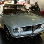 alfa-romeo-1600-veloce