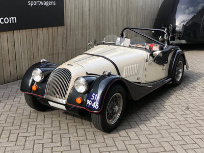 morgan-super-4