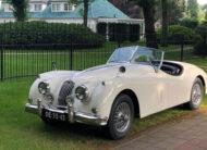jaguar xk 140 ots 4