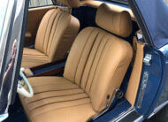 mercedes benz 280 sl pagode automatic 1