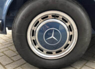 mercedes benz 280 sl pagode automatic 17