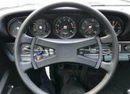 porsche 911 2.0 t targa f-model 11