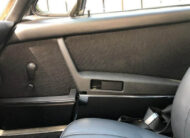 porsche 911 2.0 t targa f-model 13