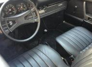 porsche 911 2.0 t targa f-model 17