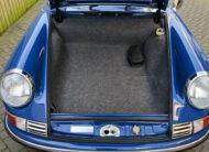 porsche 911 2.0 t targa f-model 4