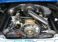 porsche 911 2.0 t targa f-model 9